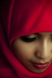 Muslima Bild
