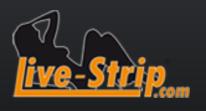 livestrip-logo