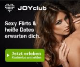 JOYclub Test