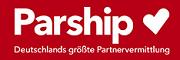 Die besten-Partnerbörsen-Parship-logo