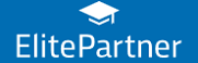 Die besten-Partnerbörsen-ElitePartner-logo
