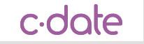 Die besten-Partnerbörsen-CDate-banner