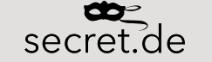 Die besten-Partnerbörsen-secret.de-banner