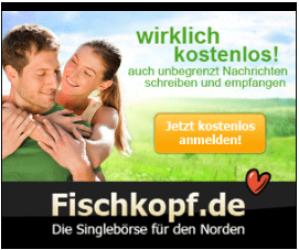 fischkopf.de-screen