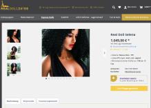 Sexdolls-Anbieter-Test-Bild-Realdoll