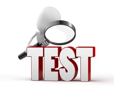 Test Seitensprungbörsen