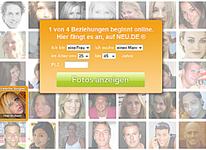 screen Neu.de
