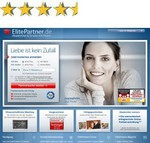 screen ElitePartner