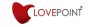 Banner Lovepoint