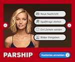 Parship-Test