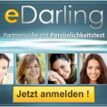 screen-eDarling