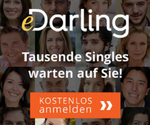 eDarling Test