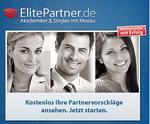 ElitePartner-Test