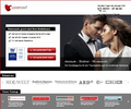 screen-lovepoint.de