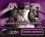 screen-C-Date