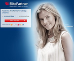 Button-zu-ElitePartner