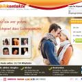screenshot Bildkontakte
