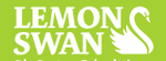 Alleinerziehende LemonSwan