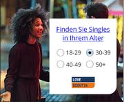 TOP Singlebörse LoveScout24
