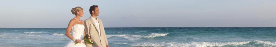 Infos-Titelbild